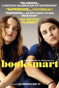 booksmart-british-movie-poster