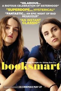 booksmart-british-movie-poster