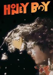honey-boy-poster